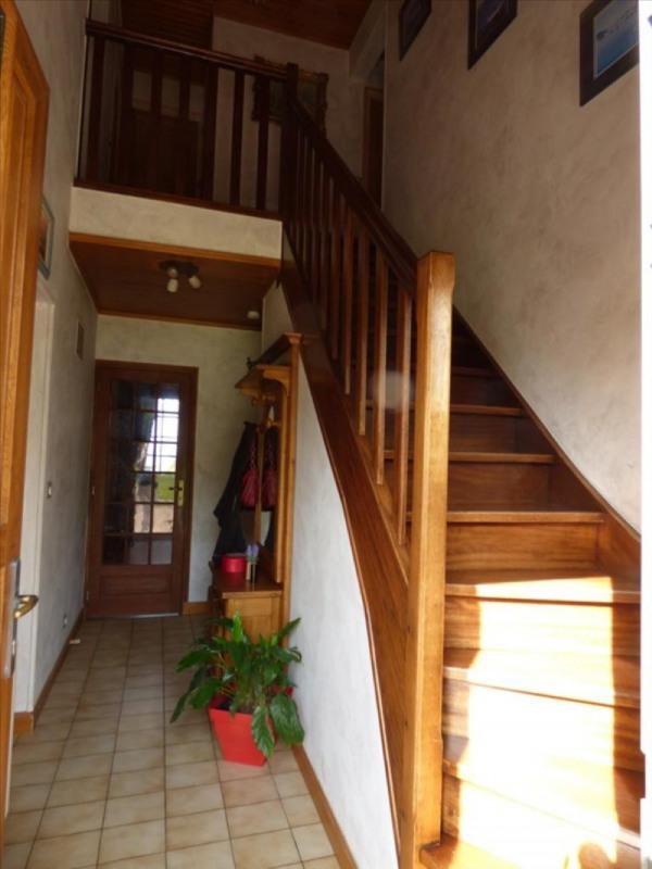 Vente maison / villa Urville nacqueville 267724€ - Photo 3