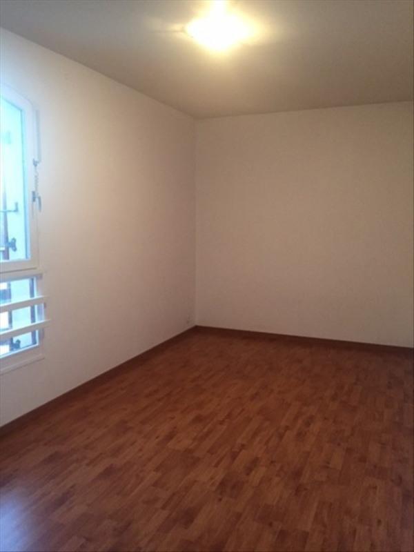 Sale apartment Sarcelles 242000€ - Picture 5