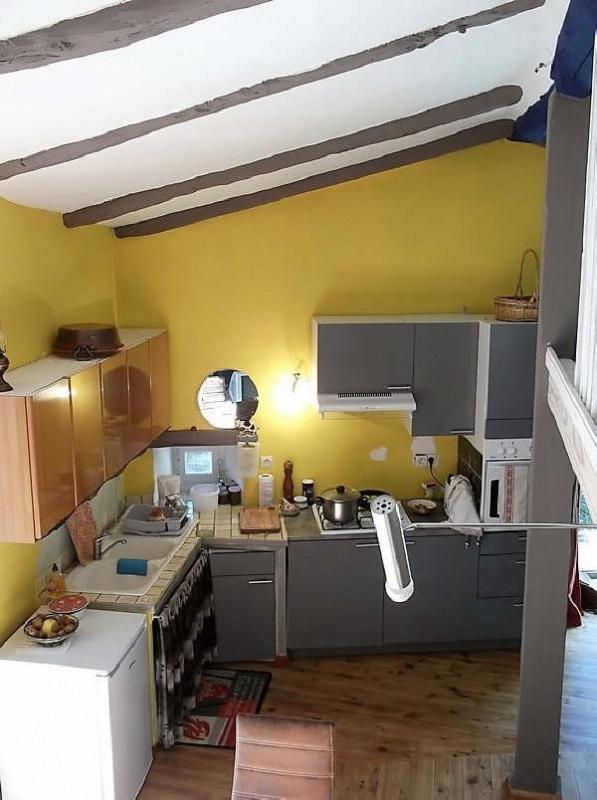 Vendita casa St basile 147000€ - Fotografia 3