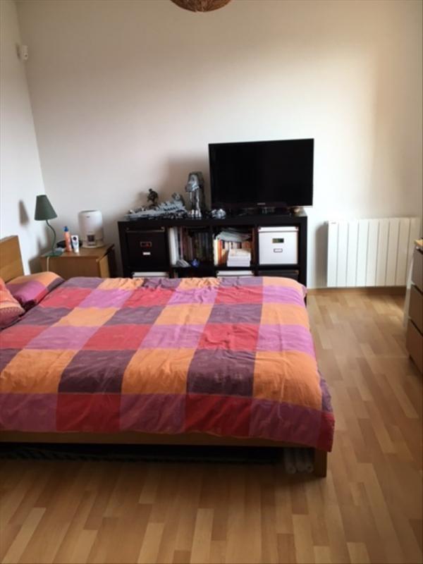 Rental apartment Bischheim 548€ CC - Picture 2