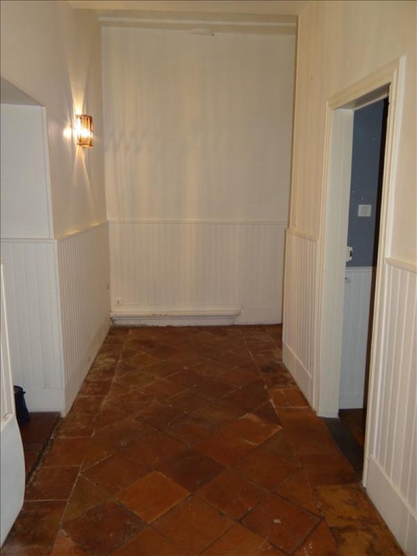 Vente appartement Montastruc la conseillere 157000€ - Photo 4