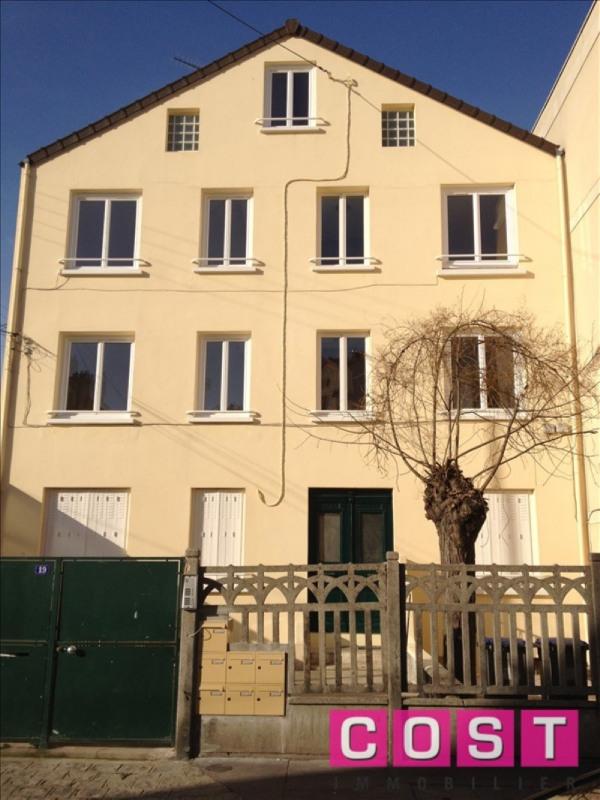 Sale building Bois colombes 870000€ - Picture 9