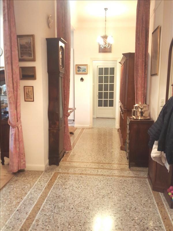 Vente de prestige appartement Menton 635000€ - Photo 2
