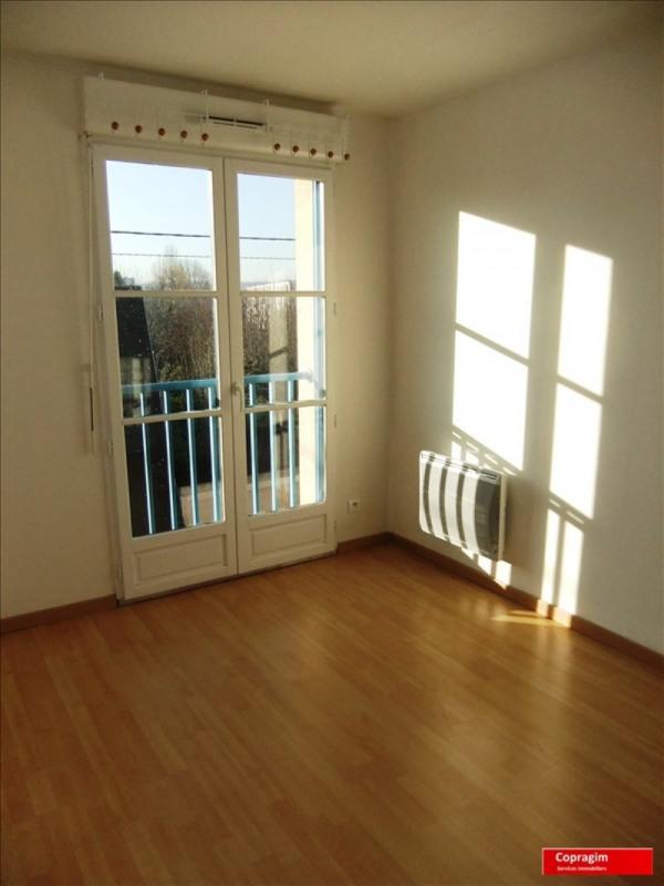 Investment property apartment Montereau fault yonne 82000€ - Picture 2