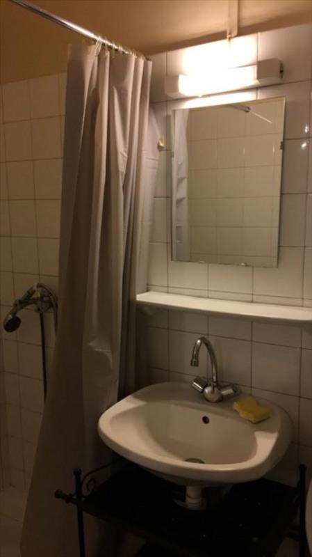 Location appartement Aix en provence 430€ CC - Photo 5