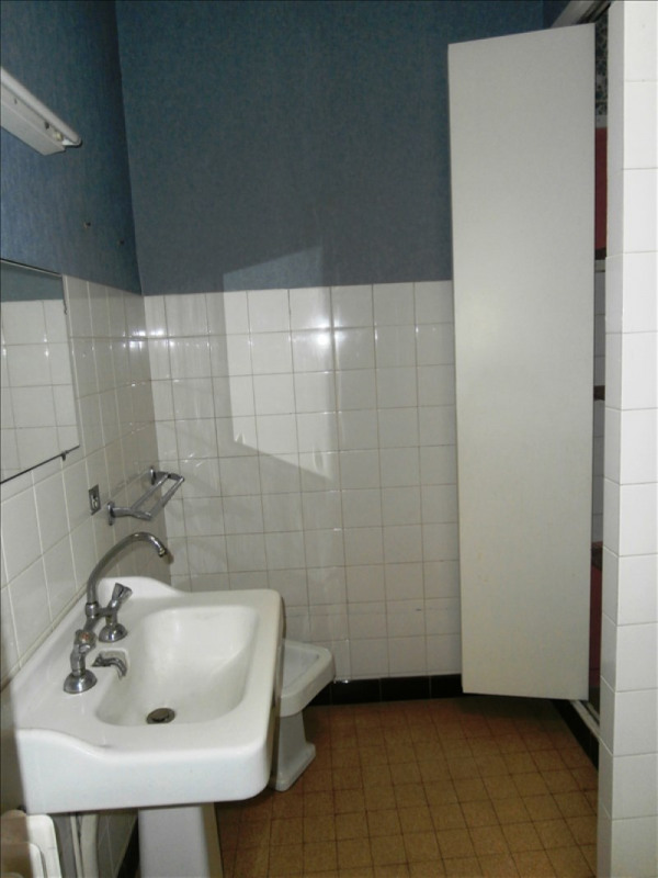Sale house / villa Mazamet 69000€ - Picture 9