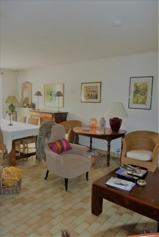 Vente maison / villa Lissieu - bois dieu 349000€ - Photo 4