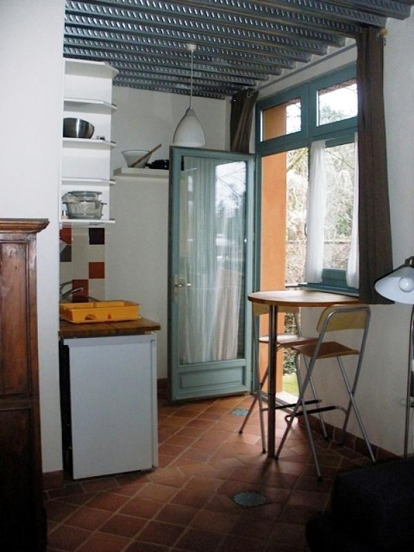 Sale house / villa Medan 949000€ - Picture 5