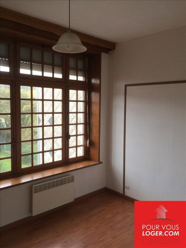 Investment property apartment Boulogne sur mer 61 990€ - Picture 5