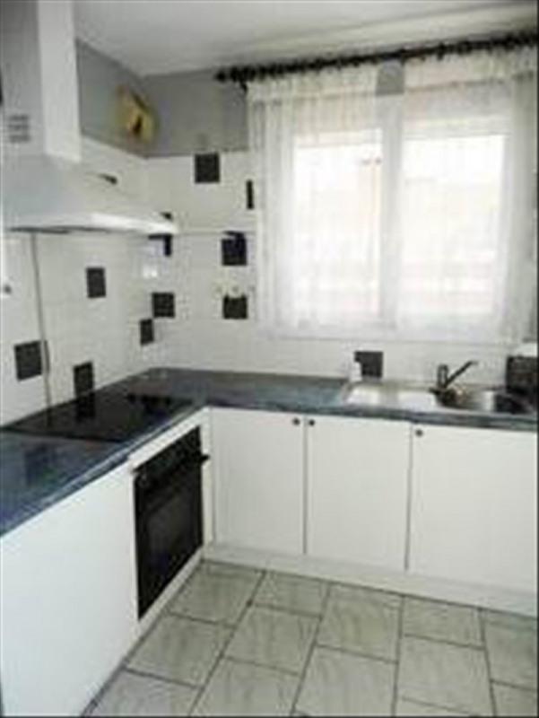 Location appartement Toulon 989€ CC - Photo 5