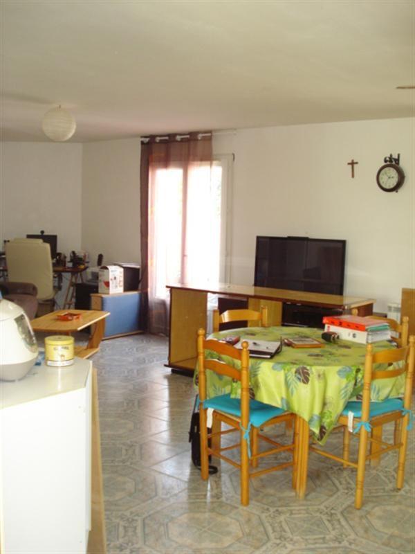 Vente maison / villa Tonnay-boutonne 163240€ - Photo 3