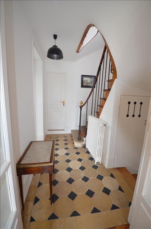 Rental house / villa Croissy sur seine 5500€ CC - Picture 4