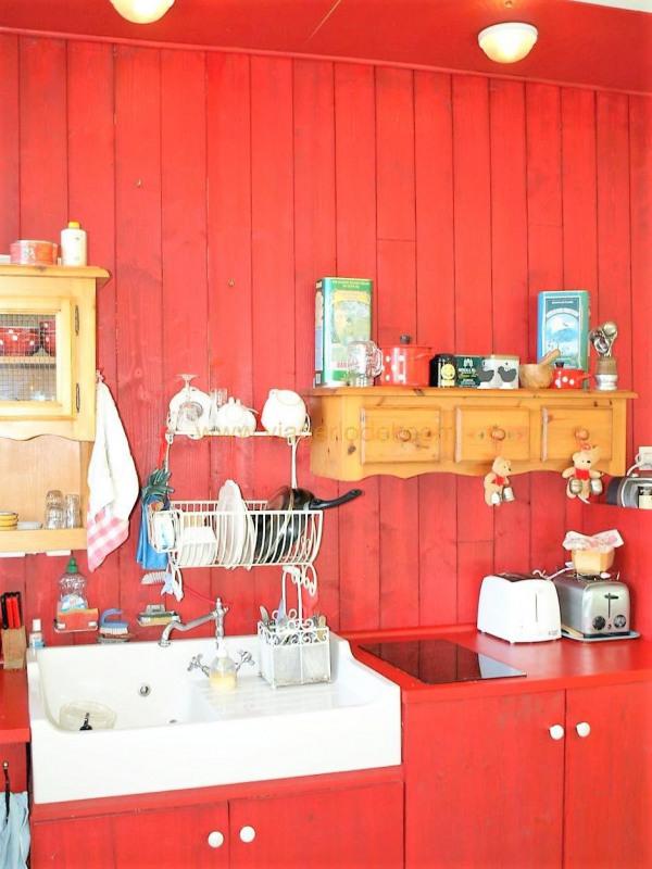 Venta  casa Saint-genest-malifaux 280000€ - Fotografía 11