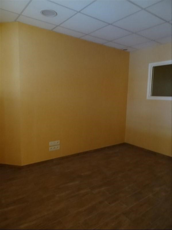 Location local commercial Moulins 450€ HT/HC - Photo 3