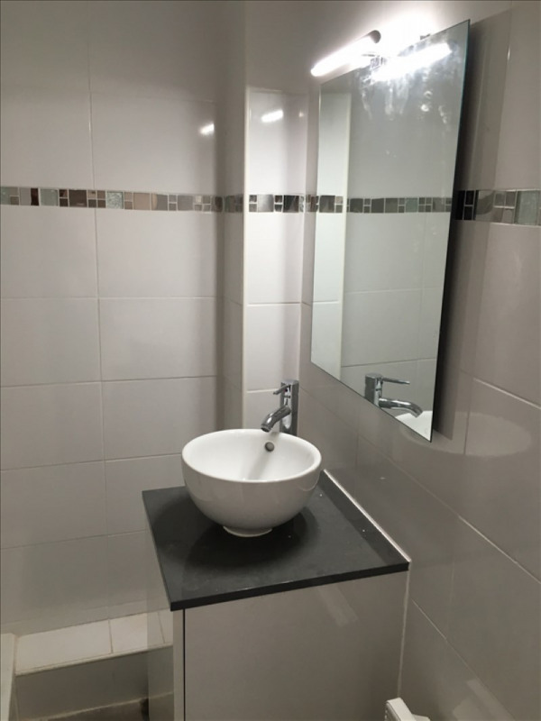 Location appartement Toulouse 390€ CC - Photo 3