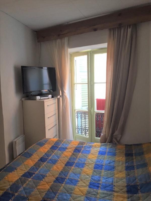 Vente appartement Menton 148000€ - Photo 6