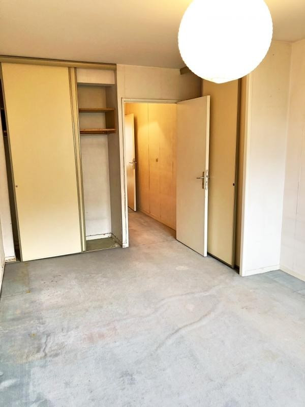 Sale apartment Paris 13ème 875 000€ - Picture 6