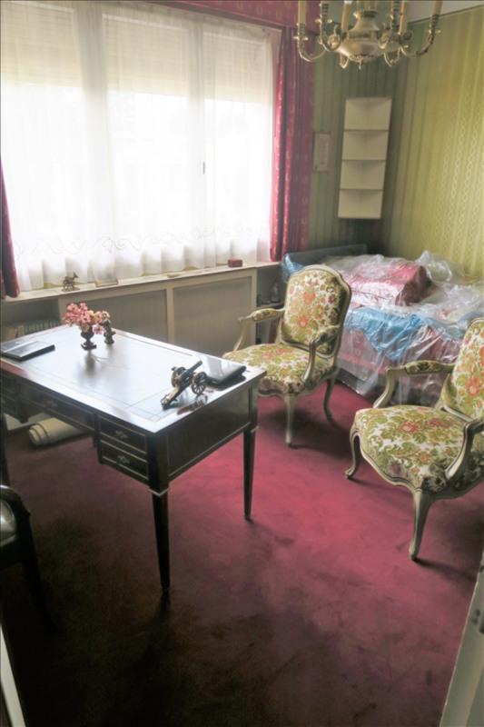Vente maison / villa Morsang sur orge 590000€ - Photo 6