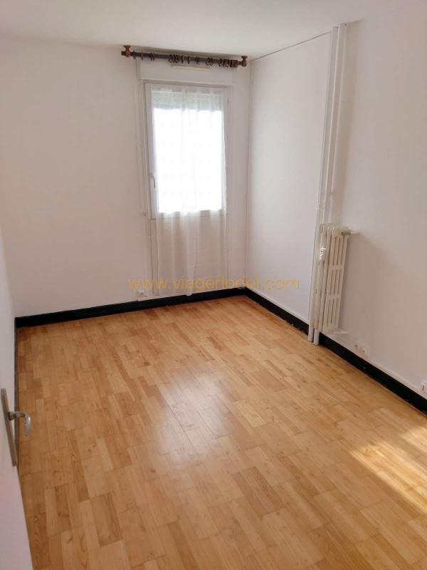 Life annuity apartment Bagnols-sur-cèze 70000€ - Picture 3