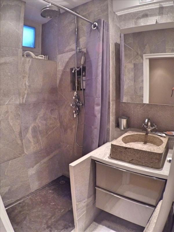 Vente appartement Paris 10ème 399000€ - Photo 5