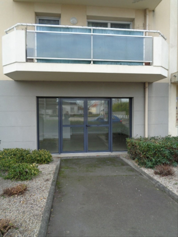 Location local commercial Chateaubriant 350€ +CH/ HT - Photo 4