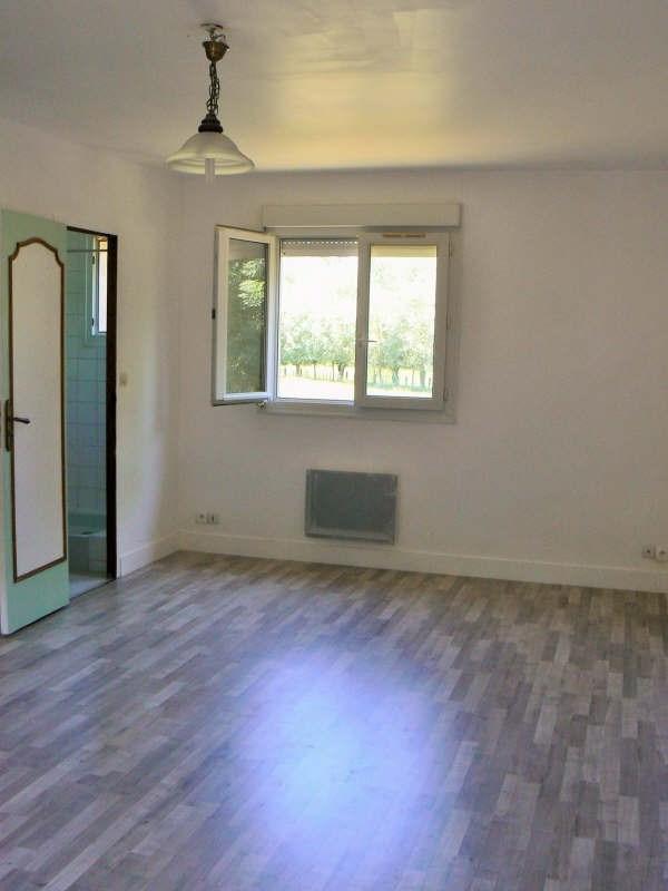Venta  apartamento Breval 10mn 65000€ - Fotografía 2