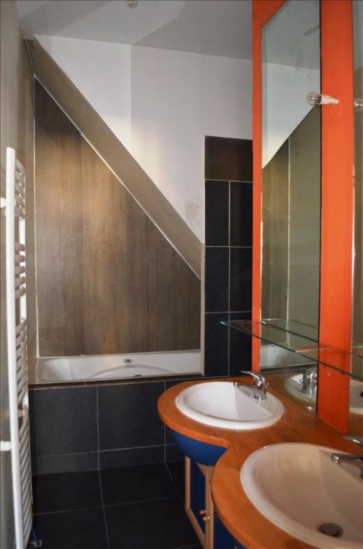 Sale apartment Vienne 96600€ - Picture 6