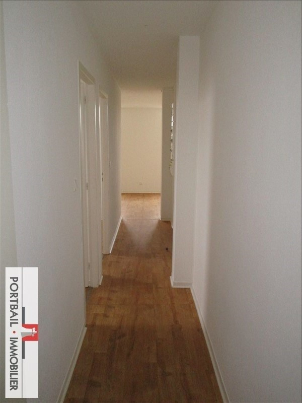 Location appartement Blaye 419€ CC - Photo 5