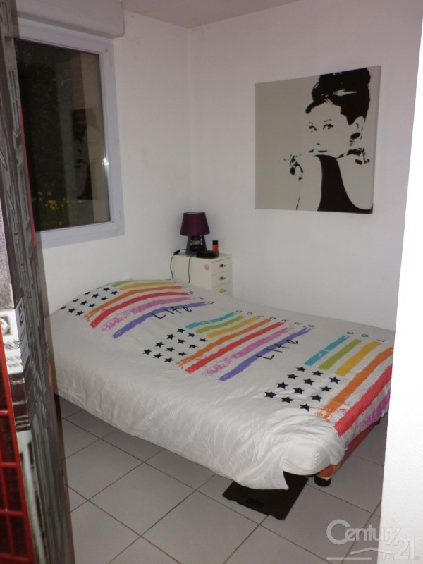 Location appartement Tournefeuille 466€ CC - Photo 7