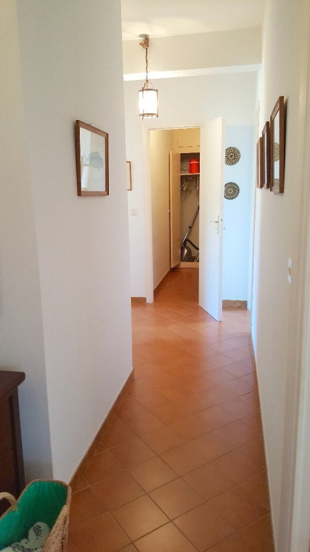 Sale apartment St florent 250 000€ - Picture 5