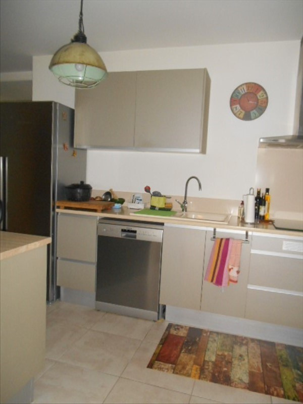 Sale apartment Port vendres 275 000€ - Picture 6