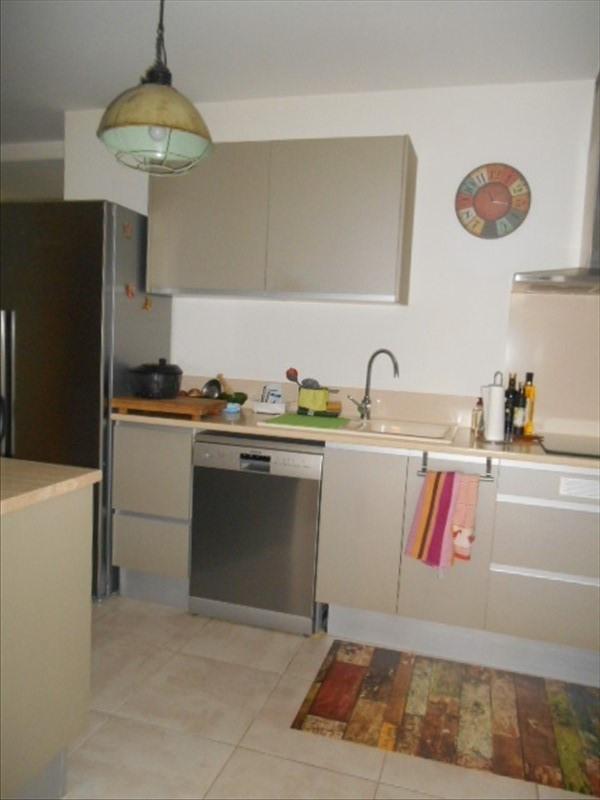 Vente appartement Port vendres 336000€ - Photo 6