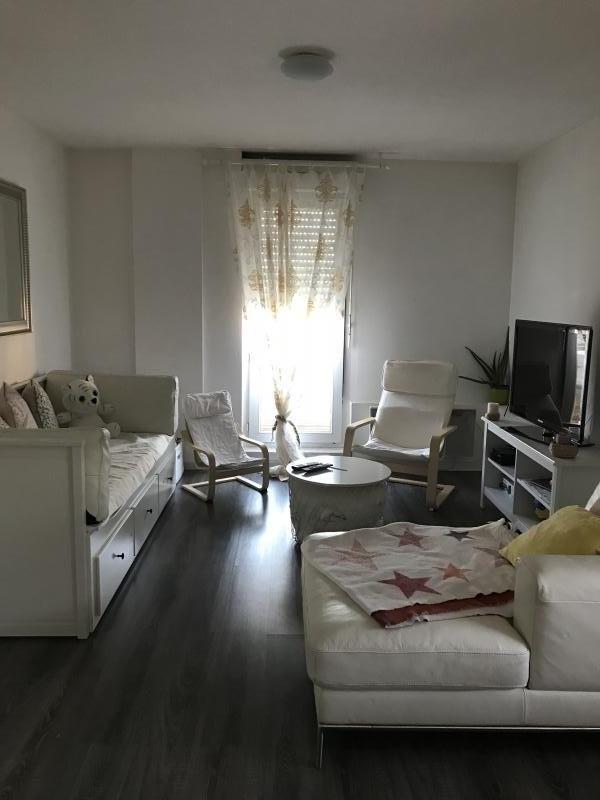 Location appartement Schiltigheim 580€ CC - Photo 2