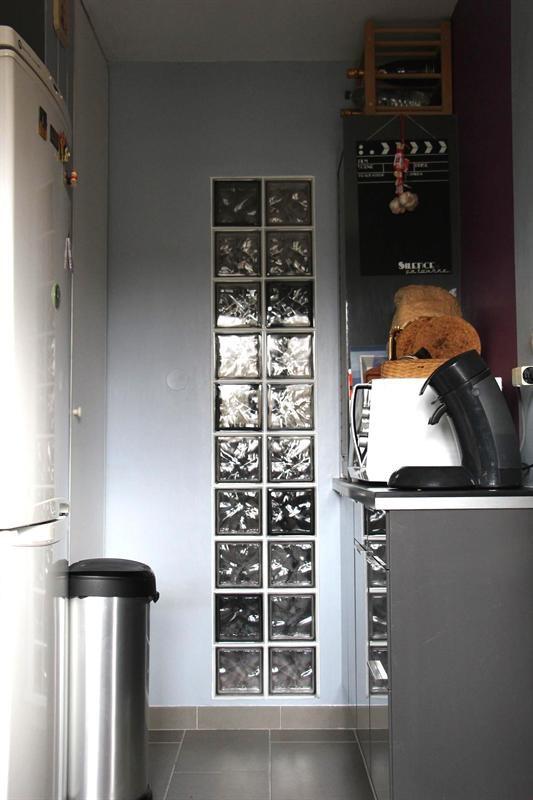 Vente appartement Lille 148000€ - Photo 6