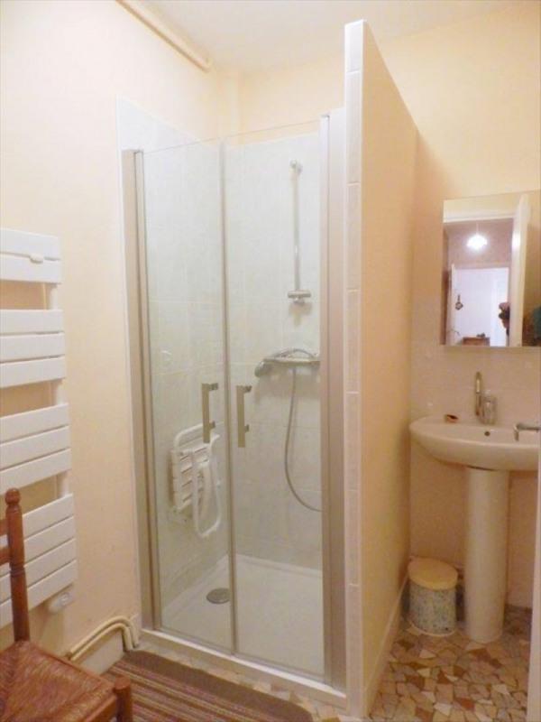Revenda apartamento Moulins 70000€ - Fotografia 5