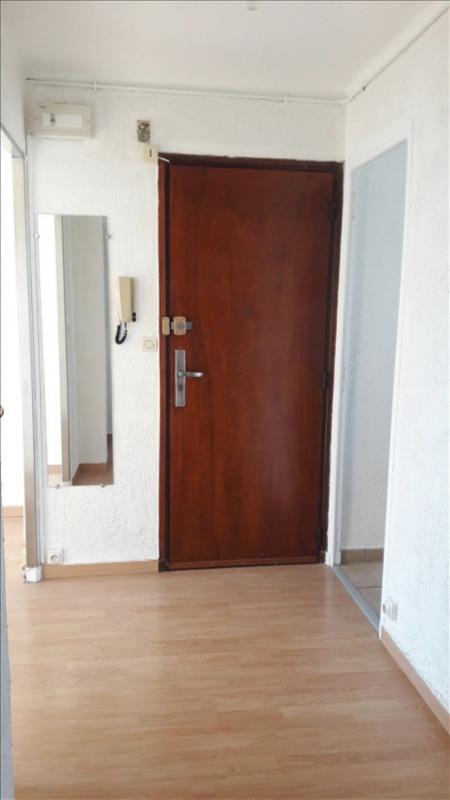 Venta  apartamento La seyne sur mer 114500€ - Fotografía 3
