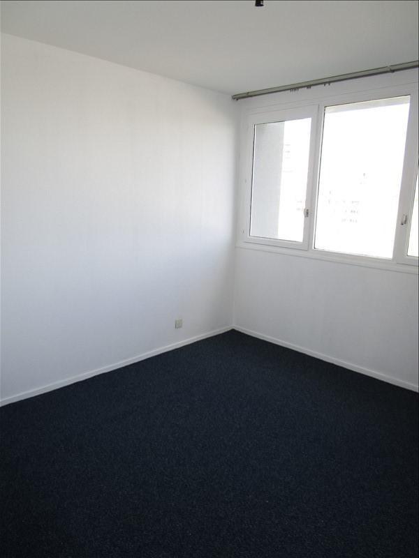 Vente appartement Epinay sur seine 169000€ - Photo 4