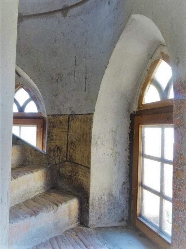 Vente château Arenthon 395000€ - Photo 3