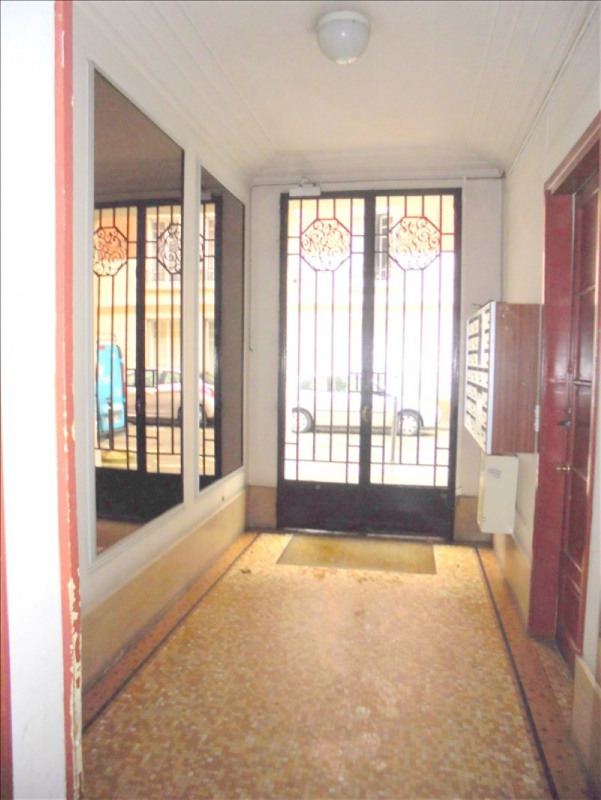 Sale apartment Bois colombes 329 000€ - Picture 2