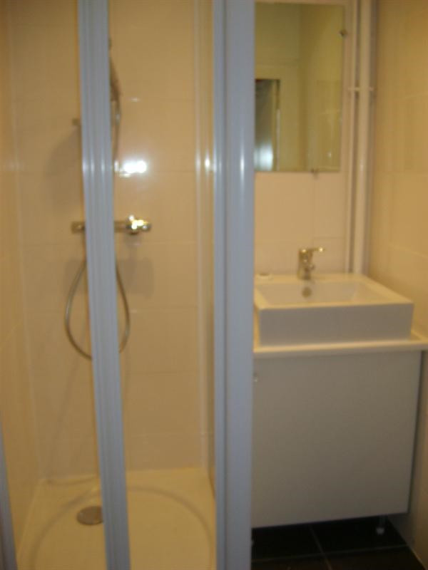 Location appartement Toulouse 588€ CC - Photo 3