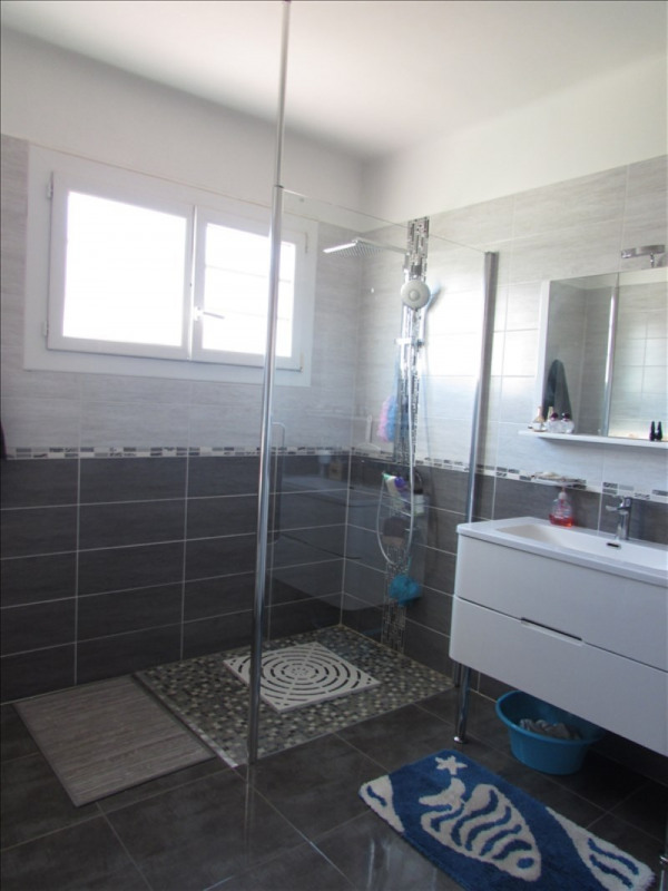 Sale house / villa Beziers 267000€ - Picture 6