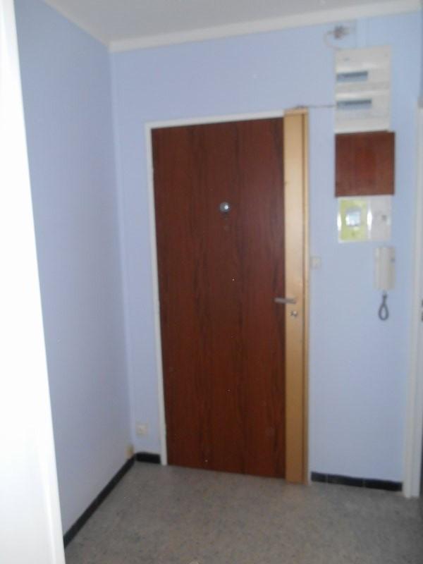 Rental apartment Ste foy les lyon 695€ CC - Picture 7