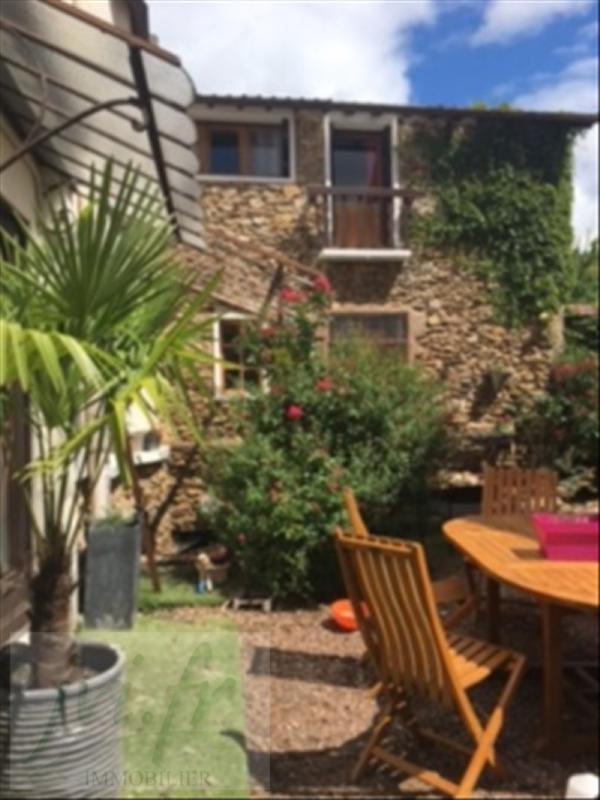 Vente maison / villa Andilly 418000€ - Photo 6
