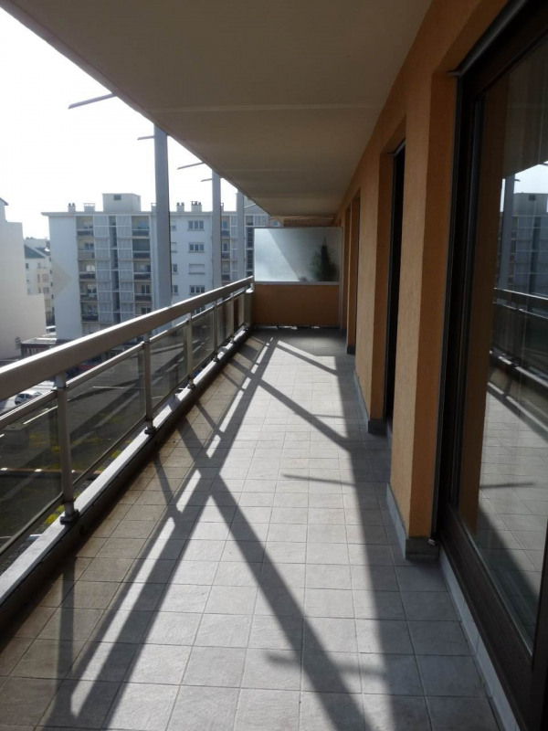 Sale apartment Gaillard 265 000€ - Picture 9
