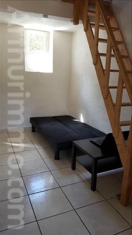 Rental apartment Lodeve 320€ CC - Picture 3