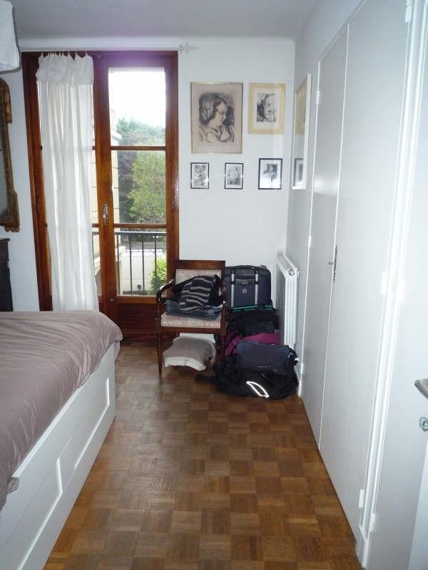 Rental apartment Aix en provence 1270€ CC - Picture 5