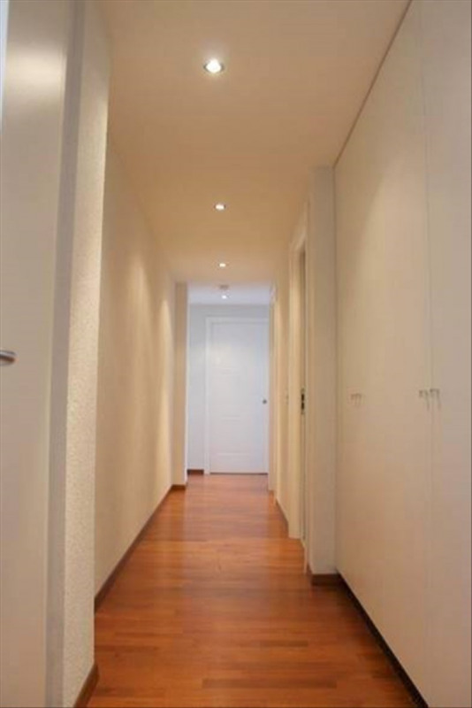 Vente appartement St genis pouilly 598000€ - Photo 5