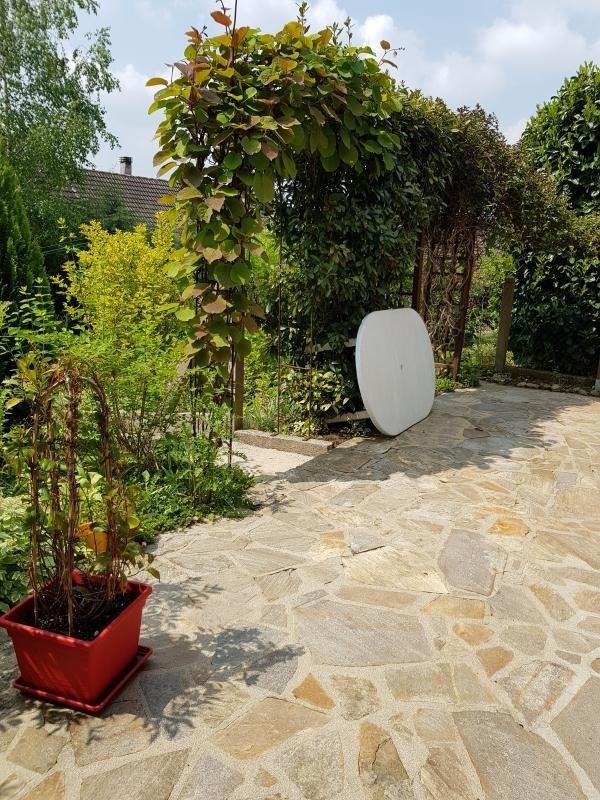 Sale house / villa Limoges 159000€ - Picture 8