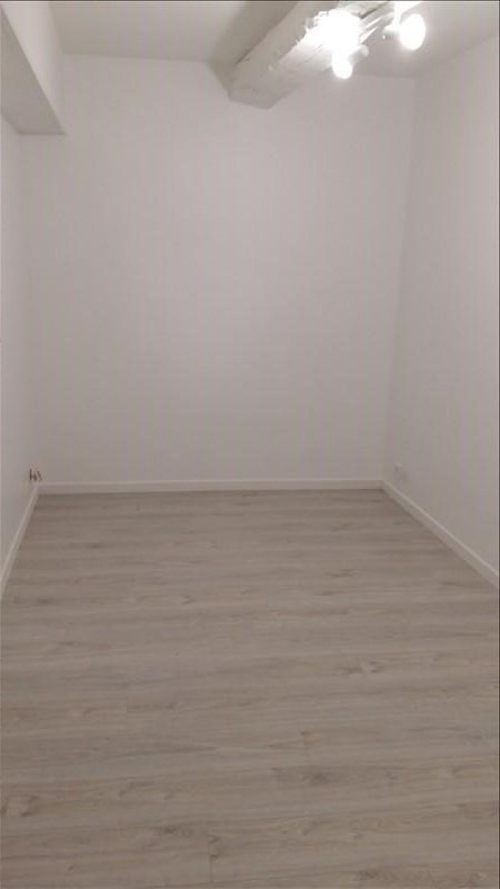 Location maison / villa La ferte sous jouarre 895€ CC - Photo 5