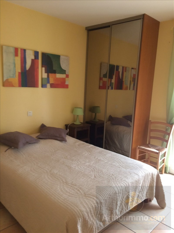 Vente maison / villa Auray 430200€ - Photo 5